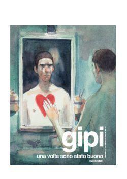 Gipi vol. 13