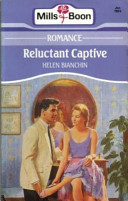 Reluctant Captive