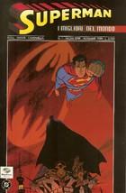 Superman Nuova Serie n. 01