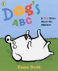 ABC Dog