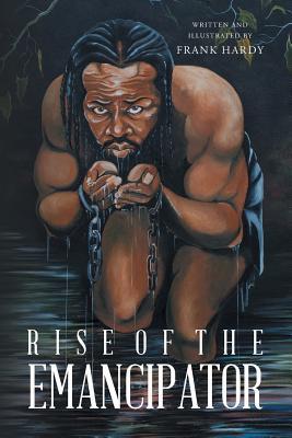 Rise of the Emancipator