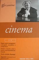 Cinema A-K