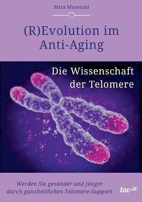 (R)Evolution im Anti-Aging
