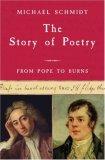 Story of Poetry: v. 3