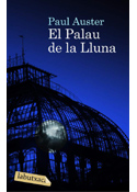 El palau de la lluna