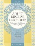 Adult Bipolar Disord...