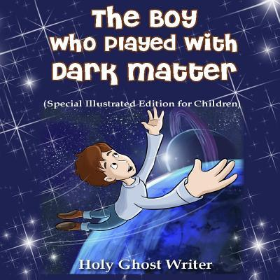 The Boy Who Played W...