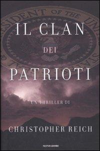 Il clan dei patrioti