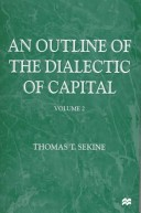 An Outline of the Dialectic of Capital