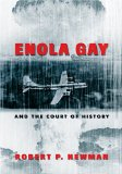 Enola Gay and the co...