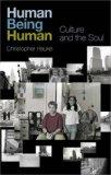 Human Being Human