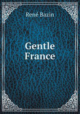 Gentle France