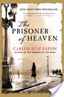 The Prisoner of Heav...