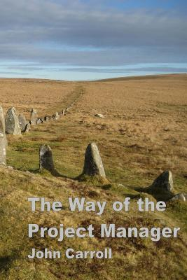 The Way of the Project Manager