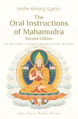 The Oral Instruction...