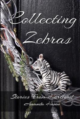 Collecting Zebras