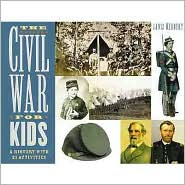 Civil War for Kids
