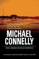 The Harry Bosch Nove...