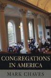 Congregations in America