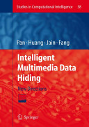 Intelligent Multimedia Data Hiding