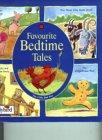 Favourite Bedtime Ta...