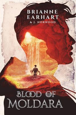 Blood of Moldara