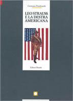 Leo Strauss e la destra americana