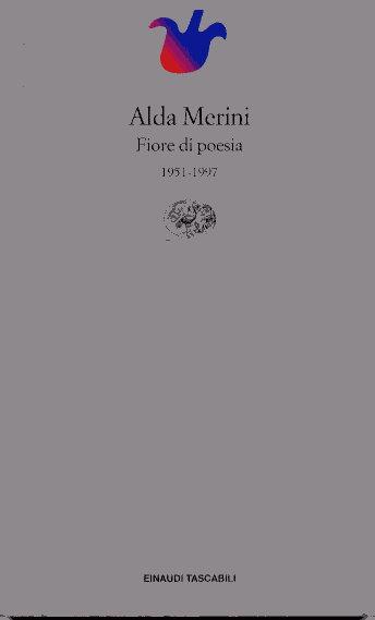 Fiore di poesia