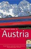 The Rough Guide to Austria 3