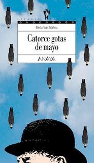 Catorce gotas de mayo