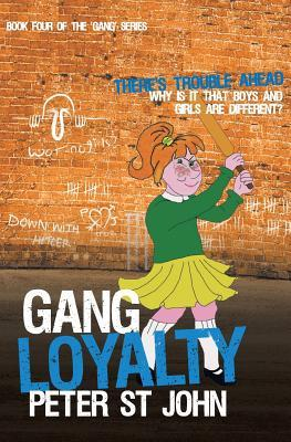Gang Loyalty