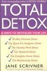 Total Detox