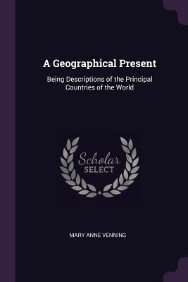 A Geographical Present