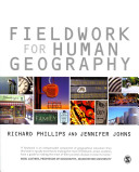 Fieldwork for Human ...