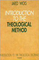 Introduction to theological method