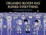Orlando Bloom Has Ru...