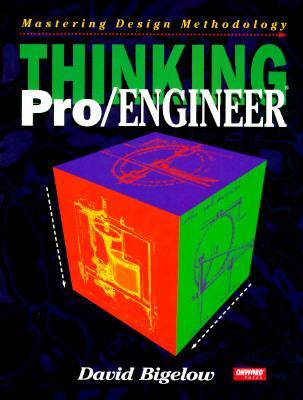 Thinking Pro/Engineer