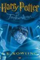 Harry Potter og Føn...