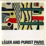 Léger and Purist Paris