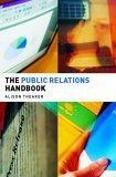 Public Relations Handbook
