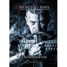 Il segreto di Bima