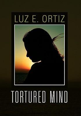 Tortured Mind