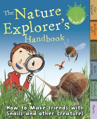 The Nature Explorer'...