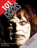 101 Horror Movies Yo...