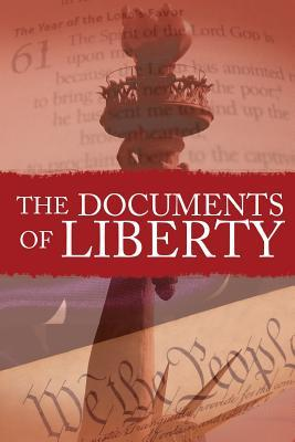 The Documents of Liberty