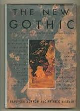 The New Gothic. Neue Schauergeschichten