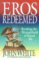 Eros Redeemed