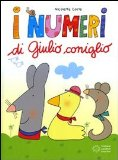 I numeri di Giulio C...