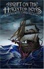 Adrift on The Haunte...