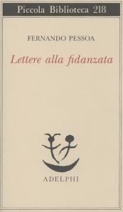 Lettere alla fidanza...